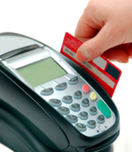 Alt. payment solutions