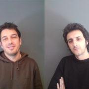designersunited.gr