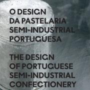 Fabrico Próprio Book Launch