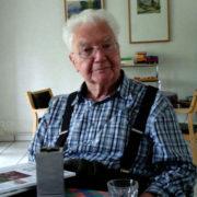 2009 Adrian Frutiger