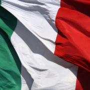 Instructions in Italian