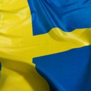 Instructions in Swedish