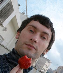 Yurko Gutsulyak