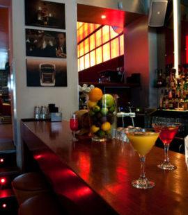Design Pub Friday
