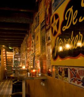 Design Pub Saturday
