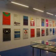 KesselsKramer at VIVID Gallery