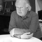 2010 Gert Dumbar