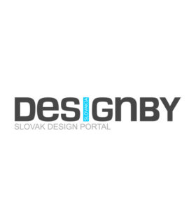 DESIGNBY.slovakia