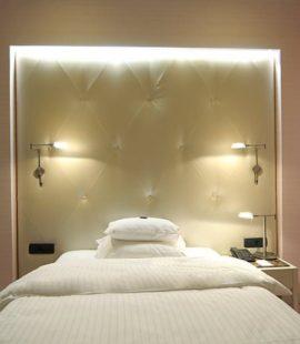 Hotel Crystal ****