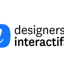 *designers interactifs*