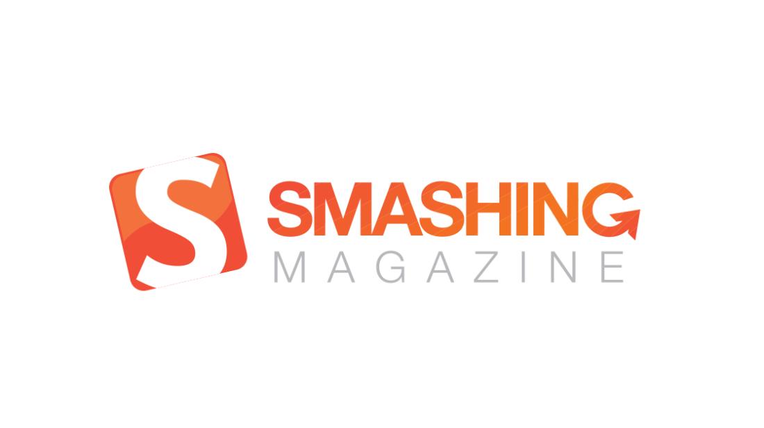 Image result for smashing magazine
