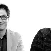 Silo (René Toneman and Dennis Flinterman)
