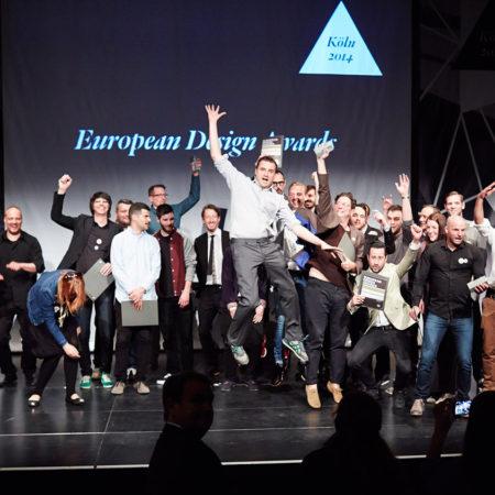 ED-Awards 2014 winners announced