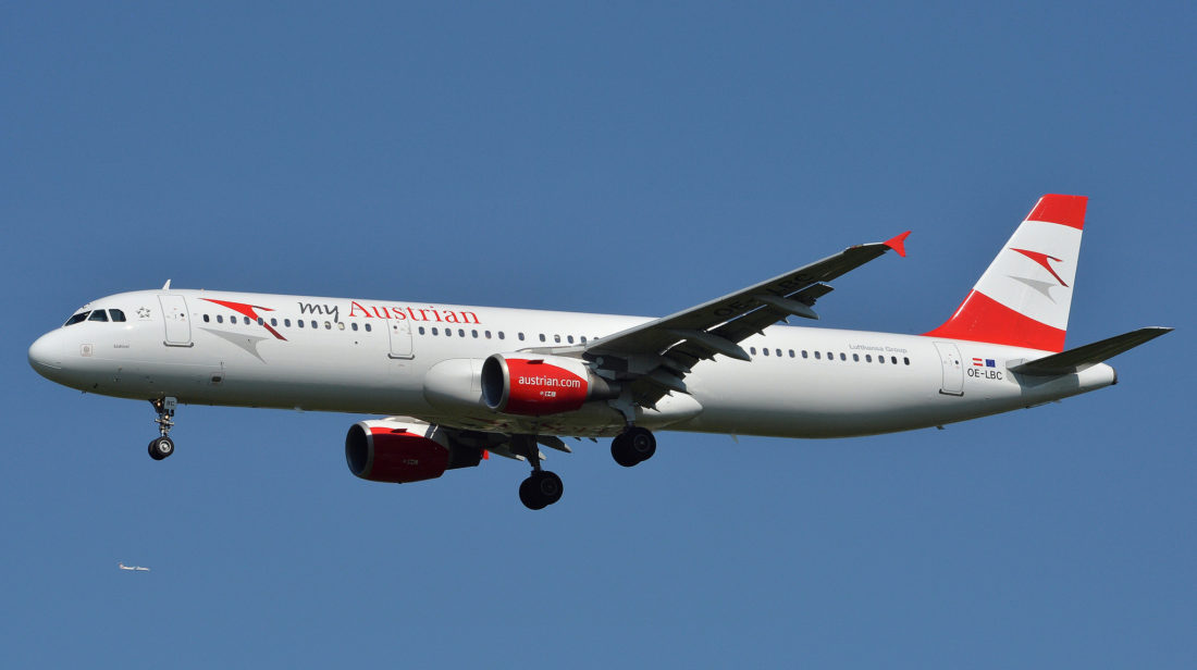 Learn about Australia Airlines discount