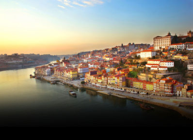 European Design Festival, May in Porto