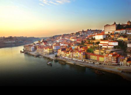 European Design Festival, May in Porto