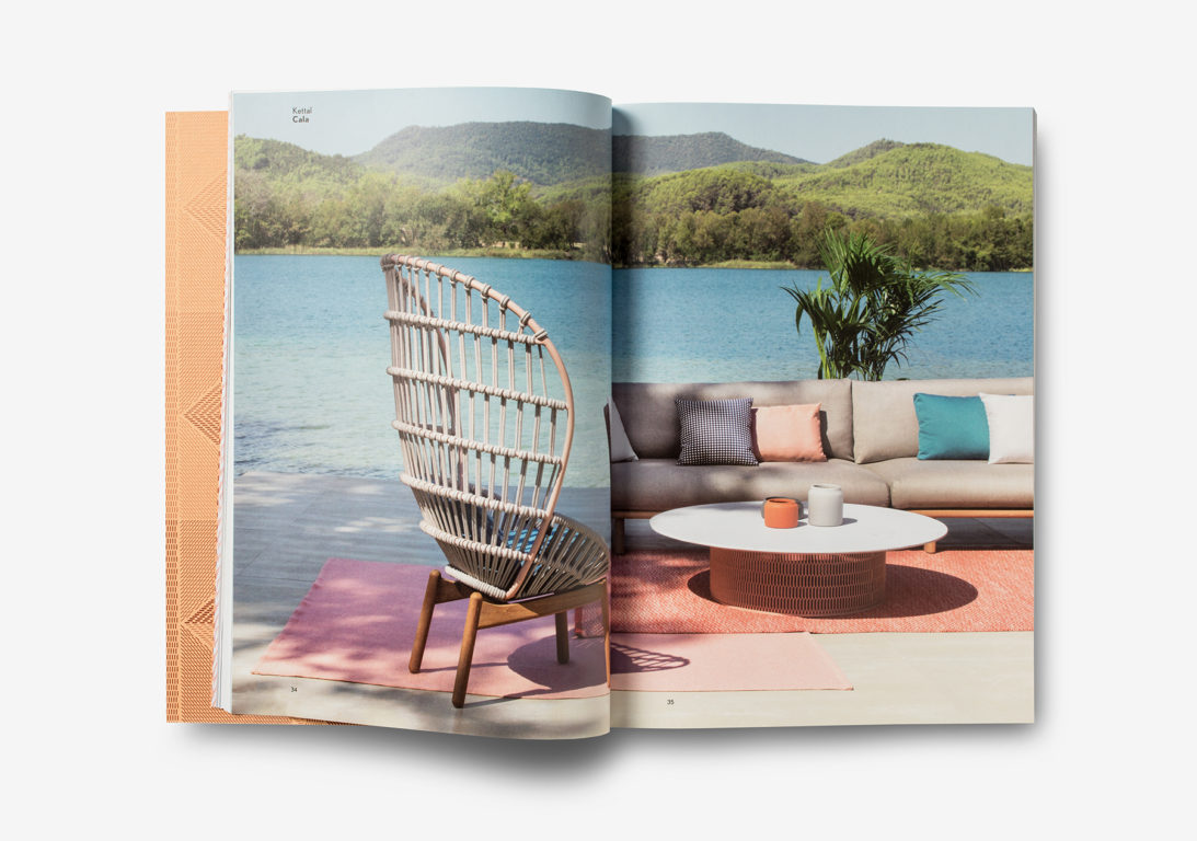 Awesome Outdoor Furniture Catalogue Ideas Simple Design