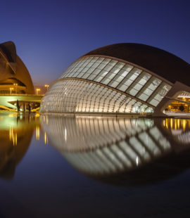 European Design Awards 2021: Roadmap to Valencia