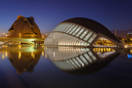 European Design Awards 2020: Roadmap to Valencia