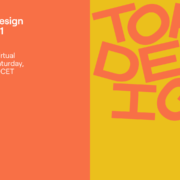 Official announcement of the European Design Awards 2021 results