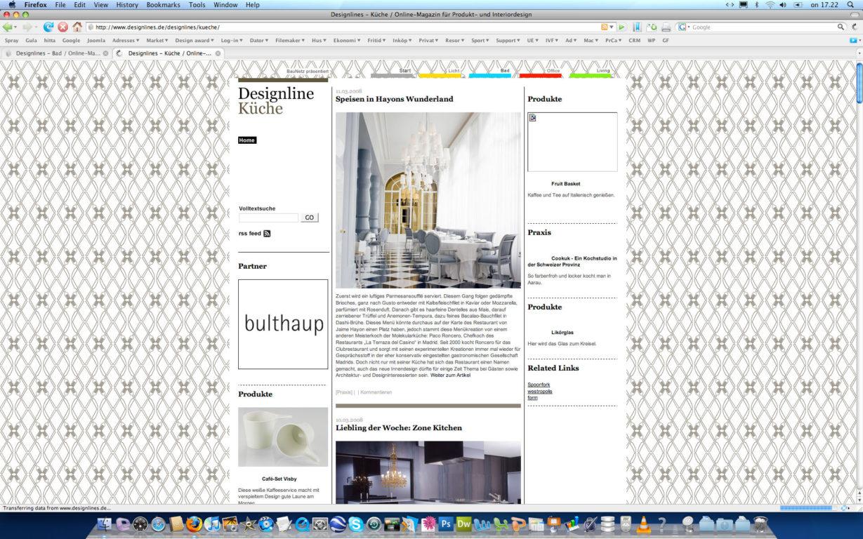 Großzügig Freie Küche Bad Design Software Ideen - Ideen Für Die ...
