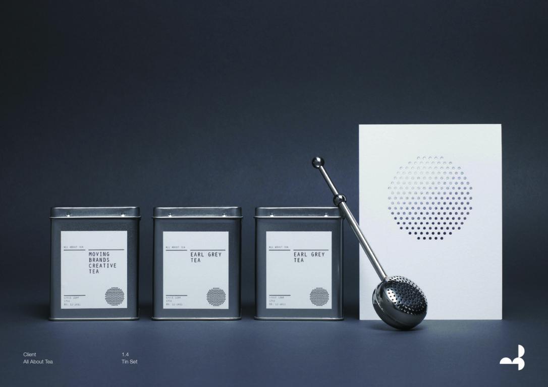 All about tea european design for European design firms