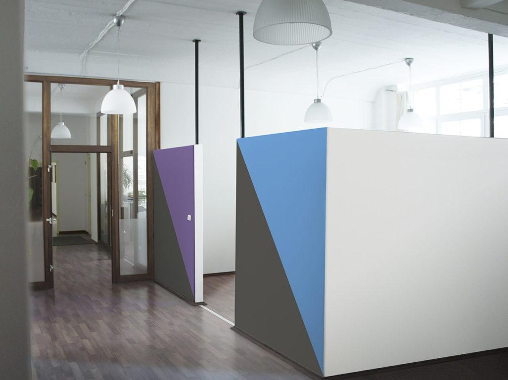 Unity in diversity european design for European design firms