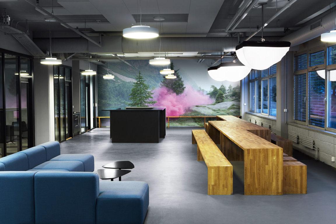 Storyline studios european design for European design firms