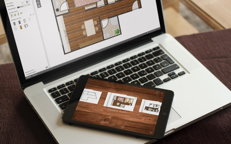 Roomle european design for 3d raumplaner kostenlos download