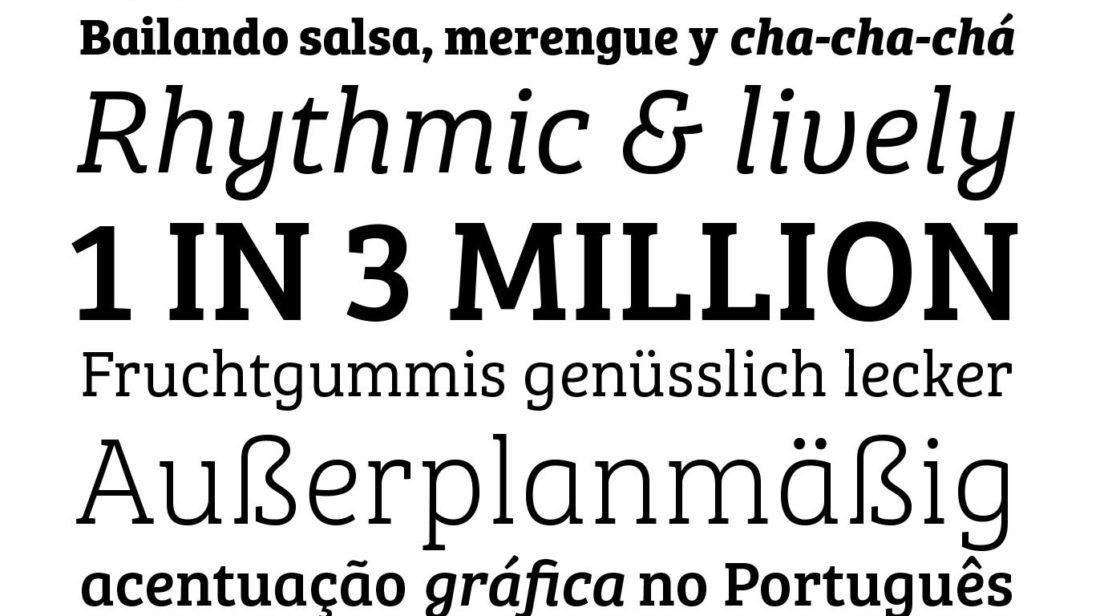 cheapest competitive price wholesale online Bree Serif – European Design