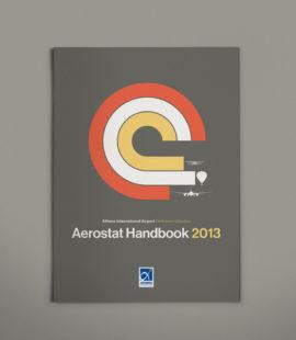 b1a0f5ad7 11.5 Annual Report – European Design