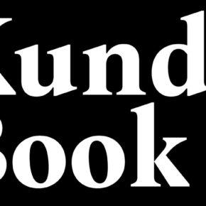 Kunda Book