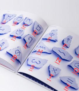 Winners – European Design