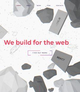 0422464817df 16.2 Digital Self-Promotion – European Design